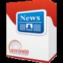 Pooranee News Slider - 1.5