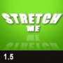 Stretch Me Search - 1.5