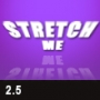 Stretch Me Search - 1.7/2.5